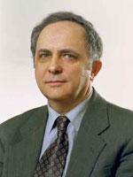 Ygryumov
