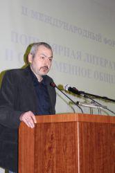 А.В.Захарович